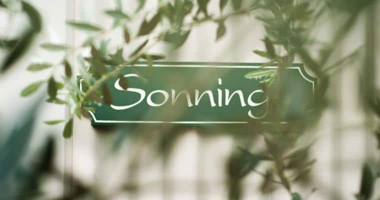 Sonning Cottage